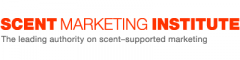 Scent Marketing Institute