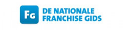 nationale-franchise-gids