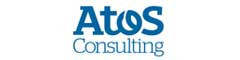 ATOR-consulting-RENL