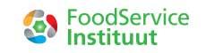 Foodservice-instituut-RENL
