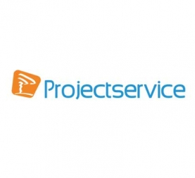 Projectservice Nederland
