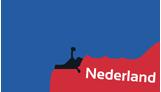 Retail Event Nederland